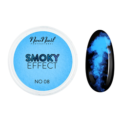 NeoNail Nr. 8 Smoky Effect Nageldesign 2g