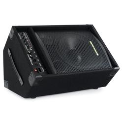 Pronomic KAM-12BT Aktiver Bühnenmonitor mit Bluetooth®