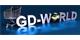 GD-World