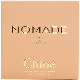 Chloé Nomade Eau de Parfum 30 ml