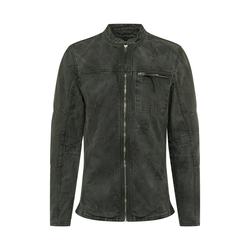 BE EDGY Jeansjacke Traver M