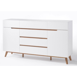 MCA Cervo Sideboard T03 48644WE5