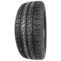 compass CT7000 195/60 R12C 104/102N