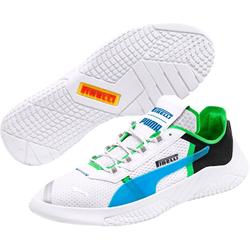 PUMA Replicat X Pirelli Sneaker 44,5