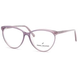 Daniel Hechter Daniel Hechter DHP577-8 5614 grau, transparent Korrektionsbrille
