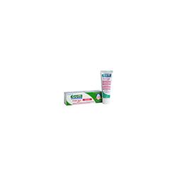 GUM Paro.ex 0,12% CHX Zahngel 75 ml
