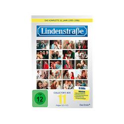 Lindenstraße - Das komplette 11. Jahr DVD