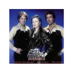 Sundance - (CD)