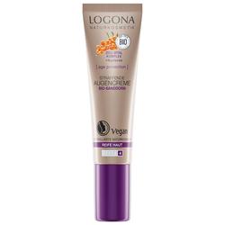 Logona Age Protection Augencreme 15ml