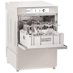 KBS Gläserspülmaschine Easy 400 1 Spülprogramm 20122100