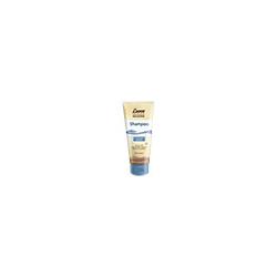 LUVOS Naturkosmetik mit Heilerde Shampoo 200 ml