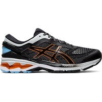 ASICS Gel-Kayano 26 M black/polar shade 42