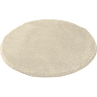 Meusch Mona Ø 80 cm sand-beige