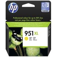 HP 951XL gelb (CN048AE)