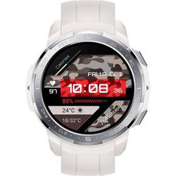Honor Watch GS Pro Smartwatch 35mm Weiß