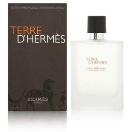 Hermès Terre d'Hermes Lotion 100ml