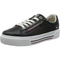 MUSTANG Damen 1386-301 Sneaker navy, EU
