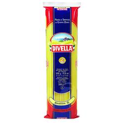(1.78 EUR/kg) Divella Bavettine N°15  - 500 g