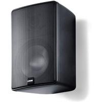 Canton Plus XL.3 schwarz