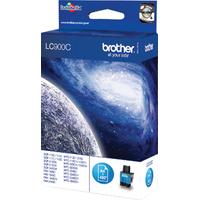 Brother LC-900C cyan