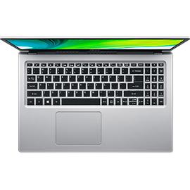 Acer Aspire 5 A515-56-509M