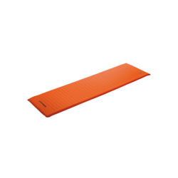 Camp - Light Mat 183 X 2,5 - Isomatten