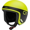 Schuberth O1 Matt-Anthrazit