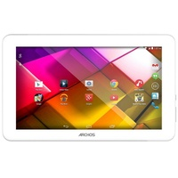 Archos 90b Copper 8.0 16GB Wi-Fi + 3G weiß