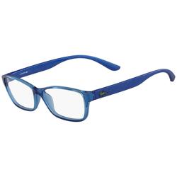 Lacoste Brille L3803B blau