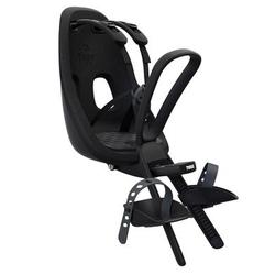 THULE Fahrradsitz Yepp Nexxt Mini Obsidian Black