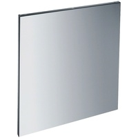 Miele GFV 60/60-1 Geschirrspülmaschinenteil & Zubehör Edelstahl