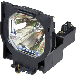 Panasonic ET-SLMP42 Beamer Ersatzlampe Passend für Marke (Beamer): Panasonic