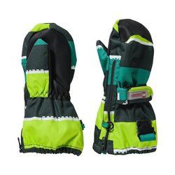 LEGO® Wear Skihandschuhe Baby Skihandschuhe LWARIPO 701 86/92