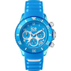ice-watch Chronograph ICE aqua, 012736