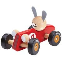 PlanToys Plan Toys Holzauto