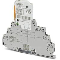Phoenix Contact 2908194 TTC-6P-1X2-48DC-UT-I Überspannungsschutz-Ableiter 1St.