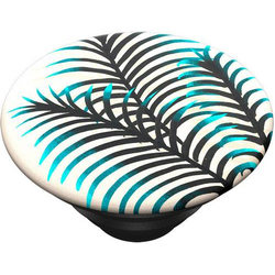 POPSOCKETS Pacific Palm Handy Ständer