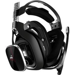 ASTRO A40 TR Headset -NEU- (PC) Headset
