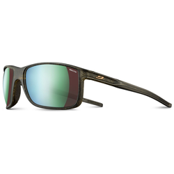 Julbo Sonnenbrille Arise Reactiv All Around