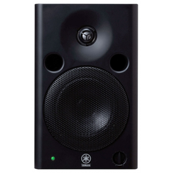 Yamaha MSP 5 Studio Monitor