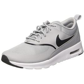 Nike Wmns Air Max Thea grey/ white, 42