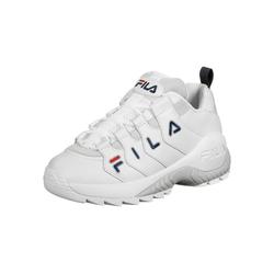 Fila Countdown Low Sneaker 39,0
