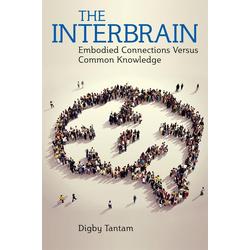 The Interbrain: eBook von Digby Tantam