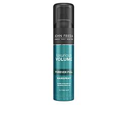 LUXURIOUS VOLUME laca volumen duradero 250 ml