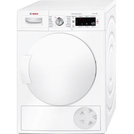 Bosch Serie 8 WTW845W0