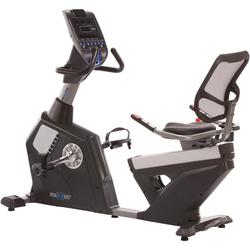 MAXXUS Sitz-Ergometer 90R PRO