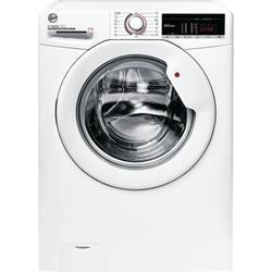 Hoover H-WASH300 H3WS 485TE-S Waschmaschinen - Weiß