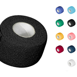 Sportstape Hockey Grip Tape 24mm x 4.5m