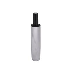 Amstyle Schreibtischstuhl SPM1.854, Gasdruckfeder Bürostuhl GASDRUCKDÄMPFER GASFEDER 195mm / 50mm Chrom