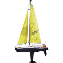 Reely Discovery II RC Segelboot ARR 620mm